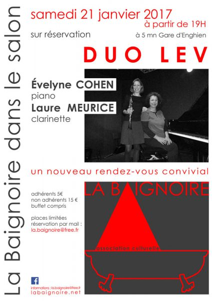 web-DUO-LEV-2017-01-21-