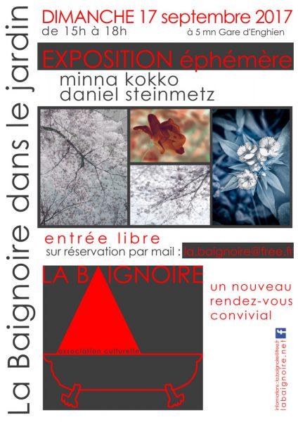 2017-09-17-LA-BAIGNOIRE-DANS-LE-JARDIN-web