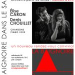 AFFICHE-MAIL-2018-03-23-ChansonsPianoVoix-Caron-Chouillet