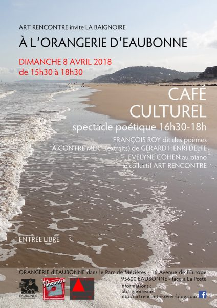 invitation- MAIL-Art-Rencontre-spectacle-poetique (2)