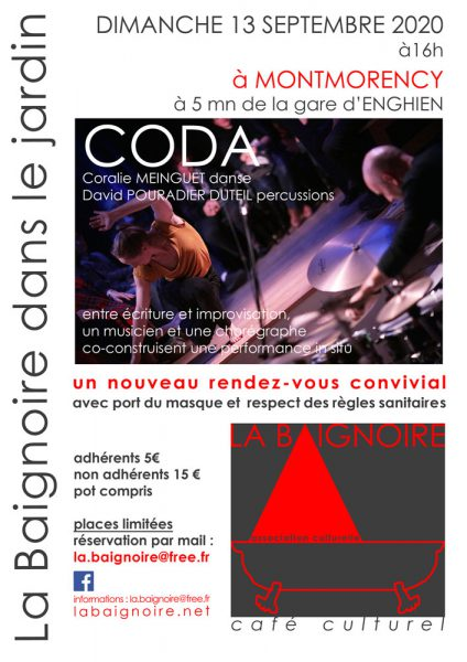 2020-09-13-Duo-CODA-MAIL